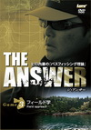 the_answer_3