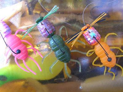 imakatsu-fujin-spider
