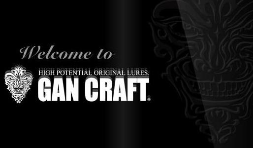 gan_craft