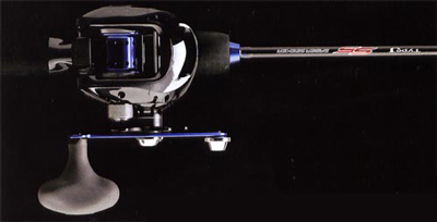 shimano-speedmaster-21