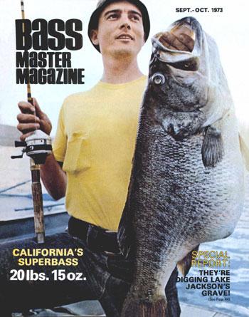 zimmerlee_big_bass