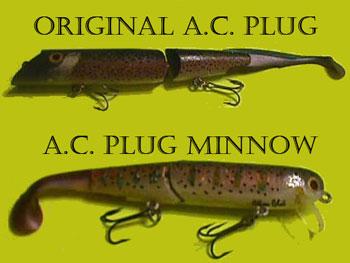 ac-plug-02