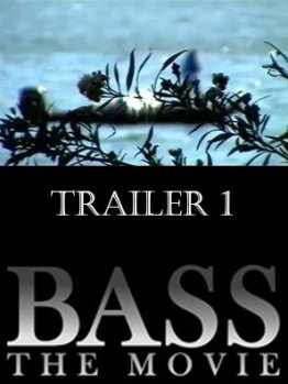 bass-themovie-11