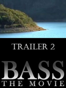 bass-themovie-2