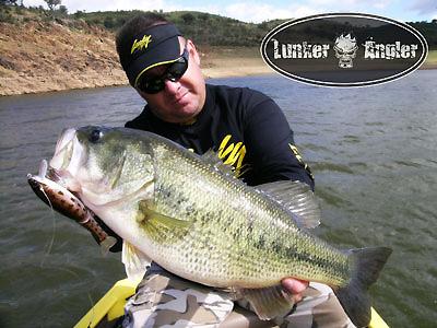lunker-angler1