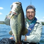 bass6,2kg_2