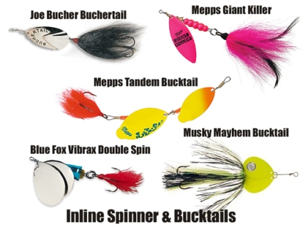 inline_spinners_bucktails