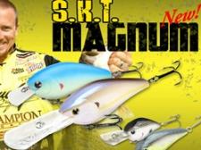 lucky_craft_skt_magnum