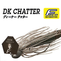 fisharrow-dkchatter