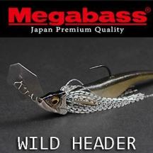 megabass-wild-header