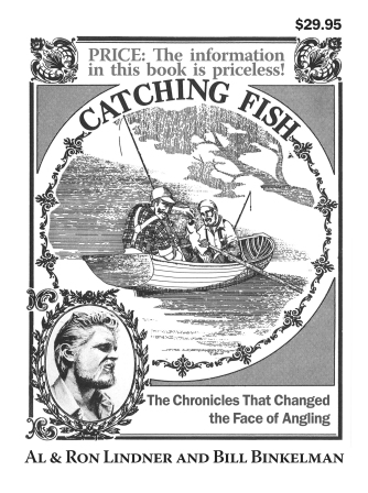 lindners_catching_fish_book