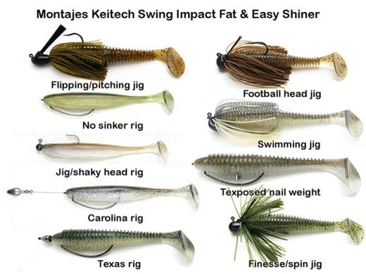montajes-keitech-swing-impact-easy-shiner