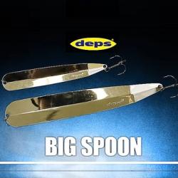 deps-bigspoon