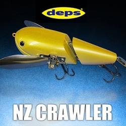 deps-nzcrawler