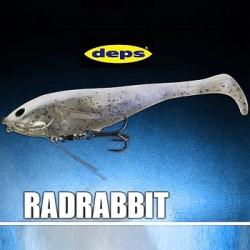 deps-radrabbit