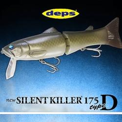 deps-silentkiller175-typed