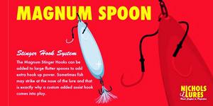 nichols_magnum_spoon